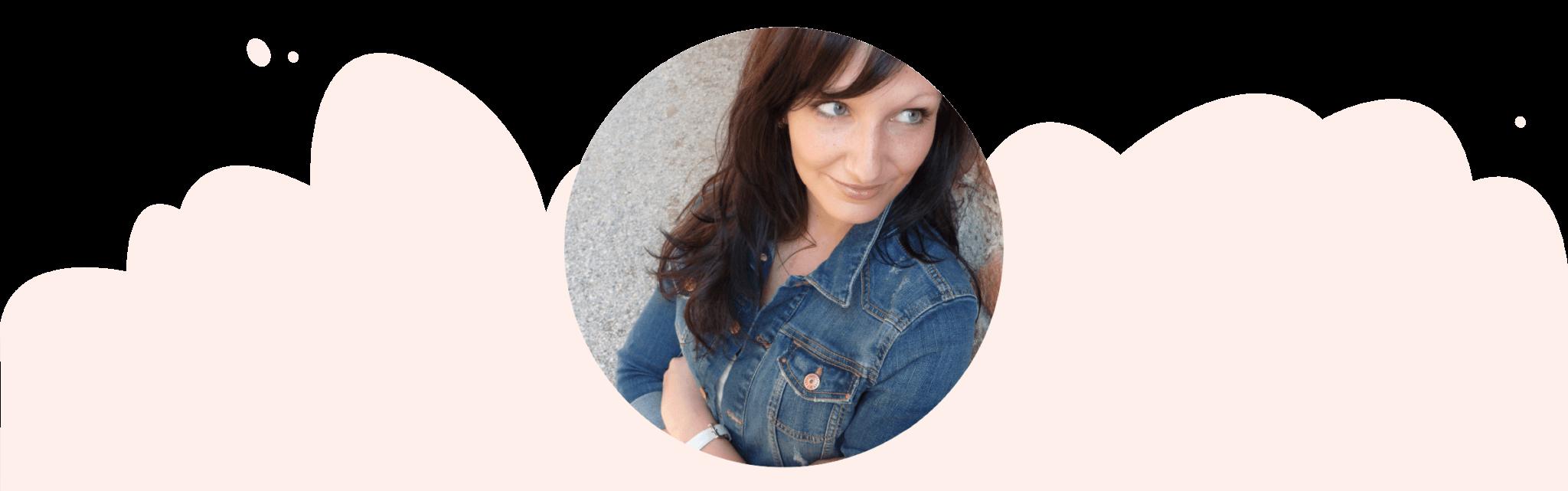 Alexandra Baier – die Person hinter Kaktus im Kopf