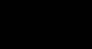 Logo Naturheilpraxis Florian Helgerth
